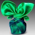 bobo-wrap-green-wrapping