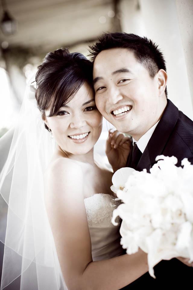 gallery for gt japanese wedding hair