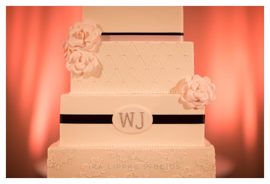 Chanel_Inspired_Wedding_Wina_Jimmy_0282.jpg