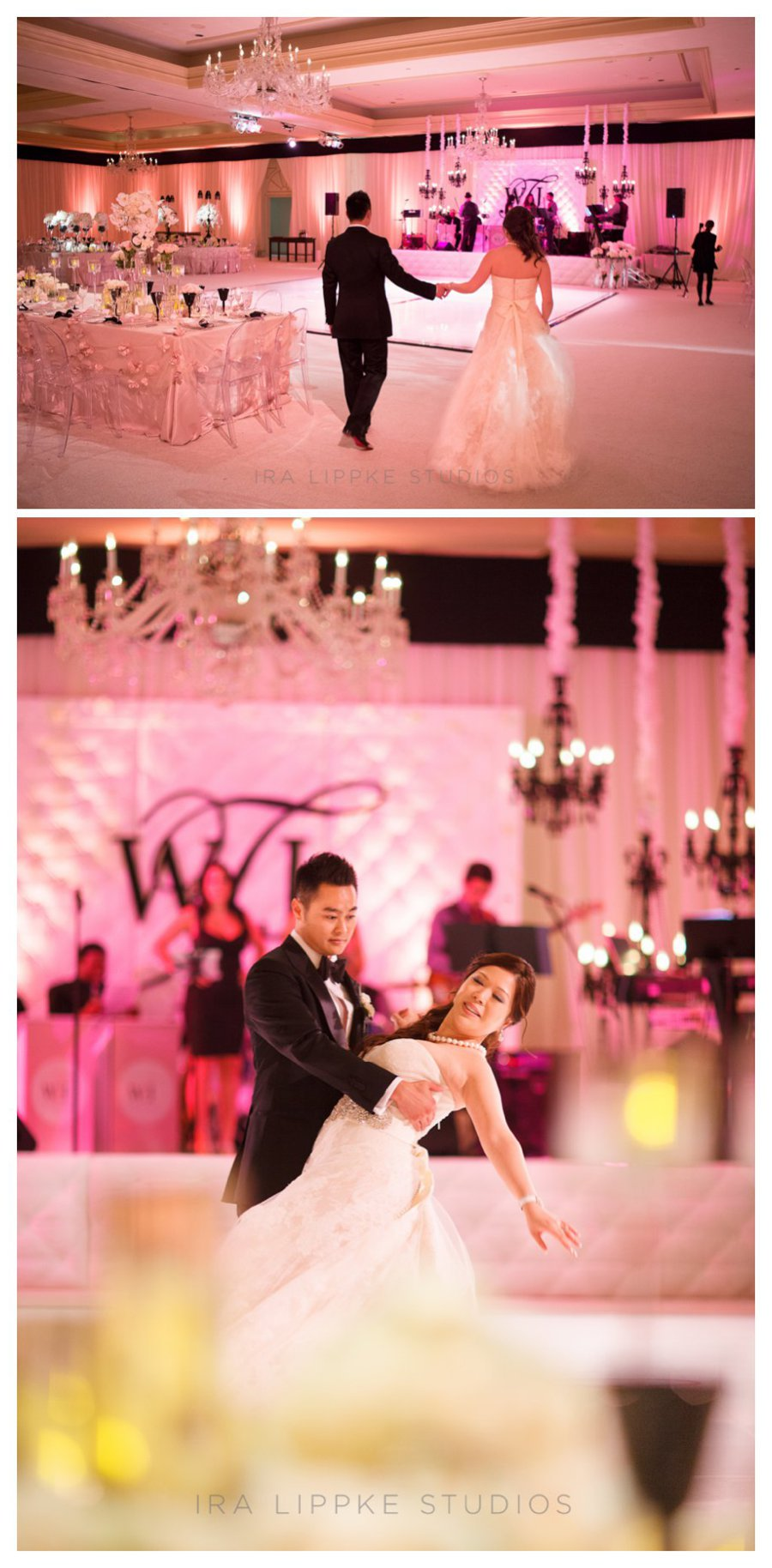Chanel_Inspired_Wedding_Wina_Jimmy_0283.jpg
