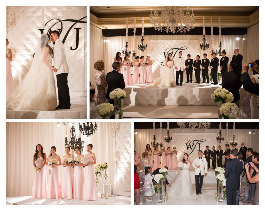 Chanel_Inspired_Wedding_Wina_Jimmy_0288.jpg