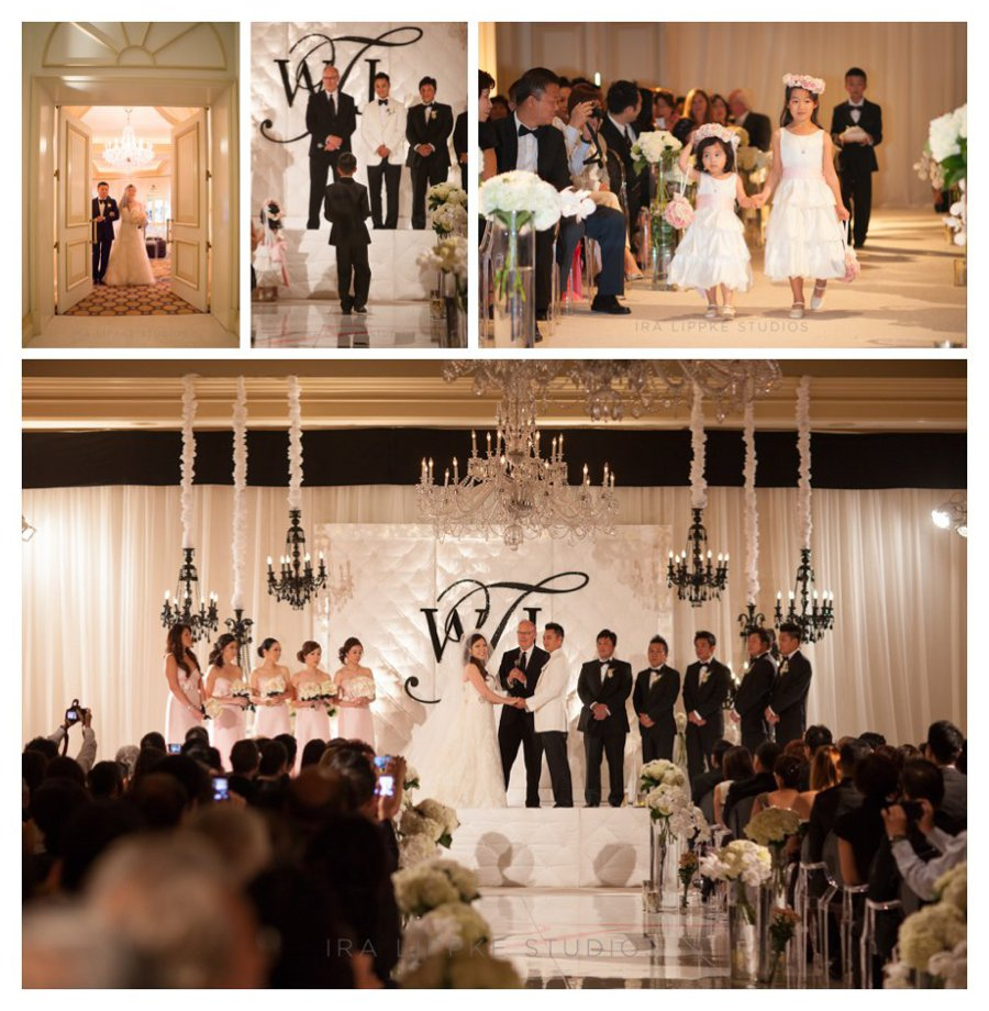 Chanel_Inspired_Wedding_Wina_Jimmy_0289.jpg