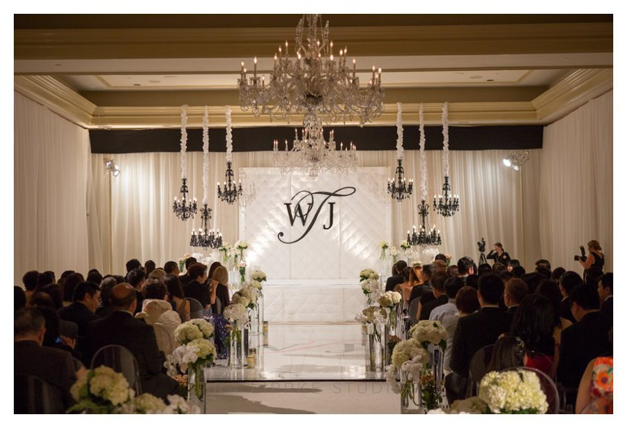 Chanel_Inspired_Wedding_Wina_Jimmy_0290.jpg