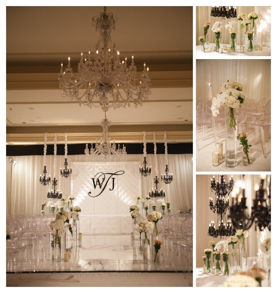 Chanel_Inspired_Wedding_Wina_Jimmy_0292.jpg