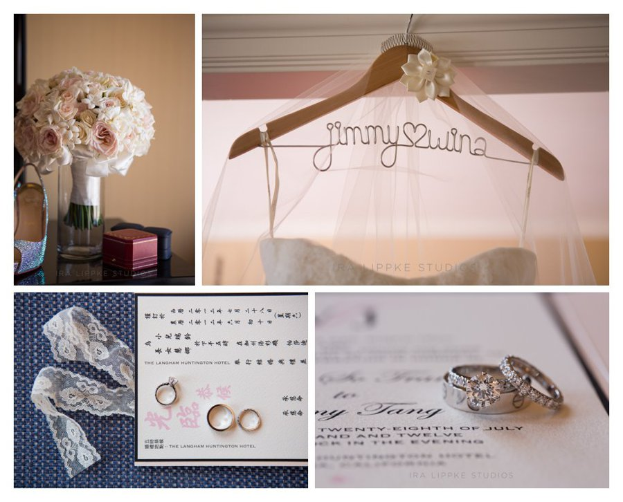 Chanel_Inspired_Wedding_Wina_Jimmy_0307.jpg