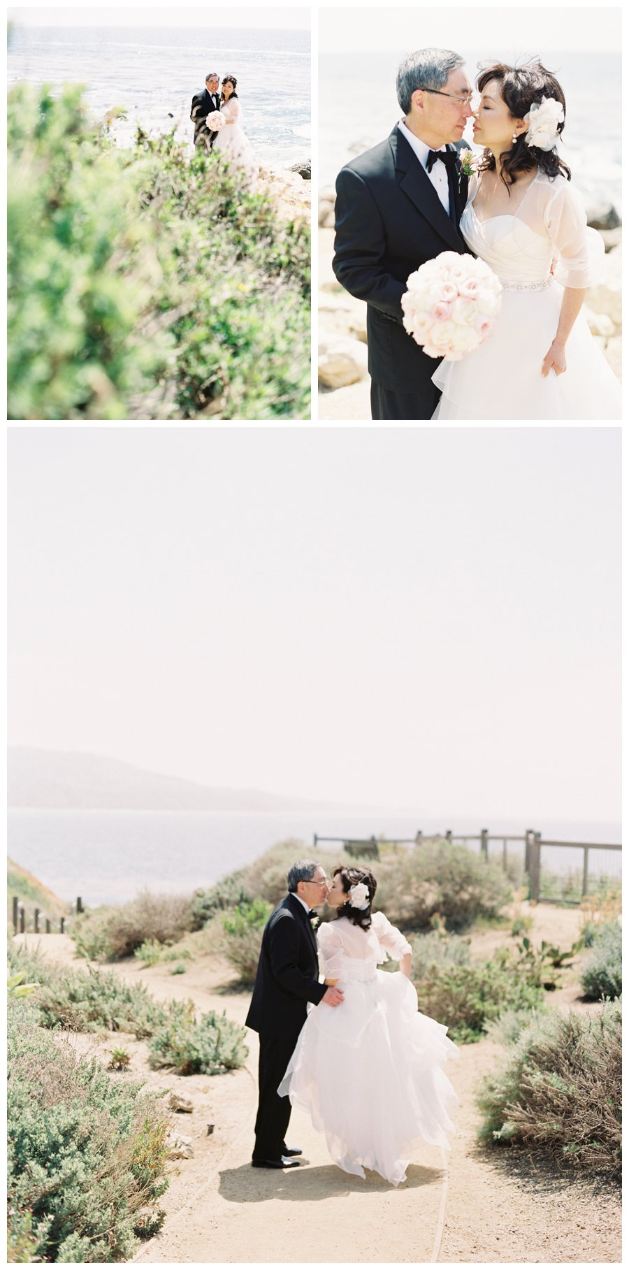 TerraneaWedding_Shinko-Randy_0007.jpg