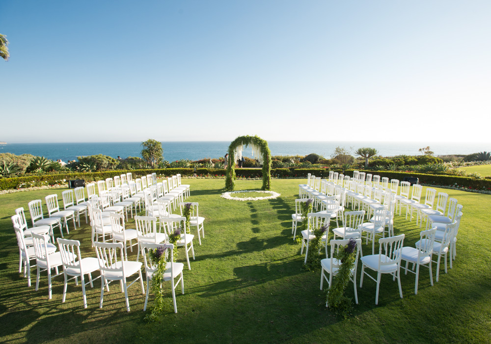 Montage Laguna Beach_Wedding_Kimberly & Arthur_008.jpg