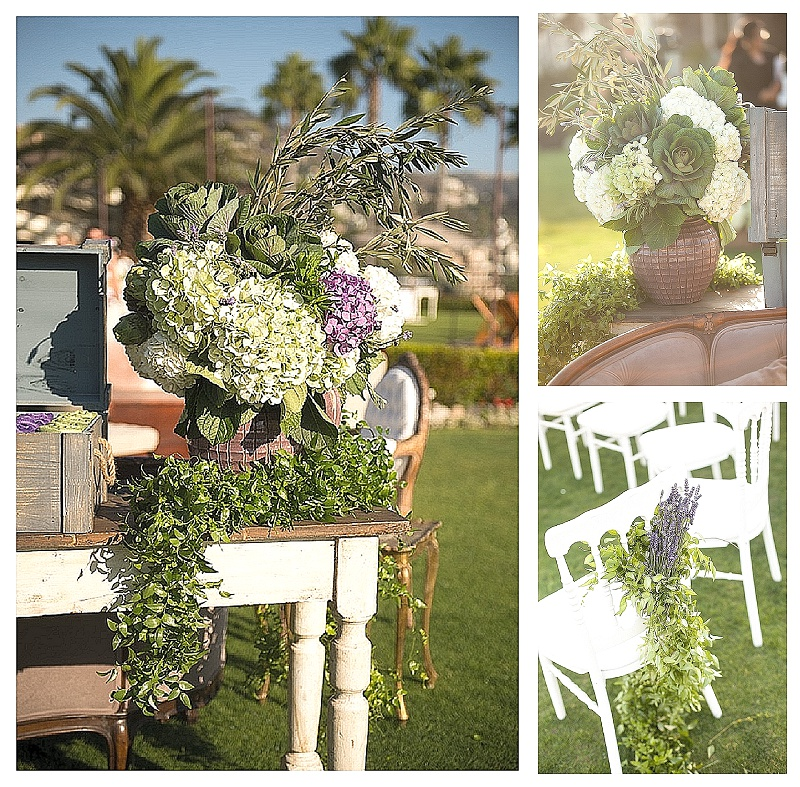 Montage Laguna Beach_Wedding_Kimberly & Arthur_012.jpg