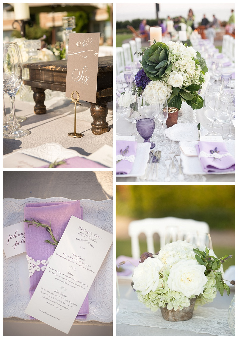 The Special Day | Event Planning & Design