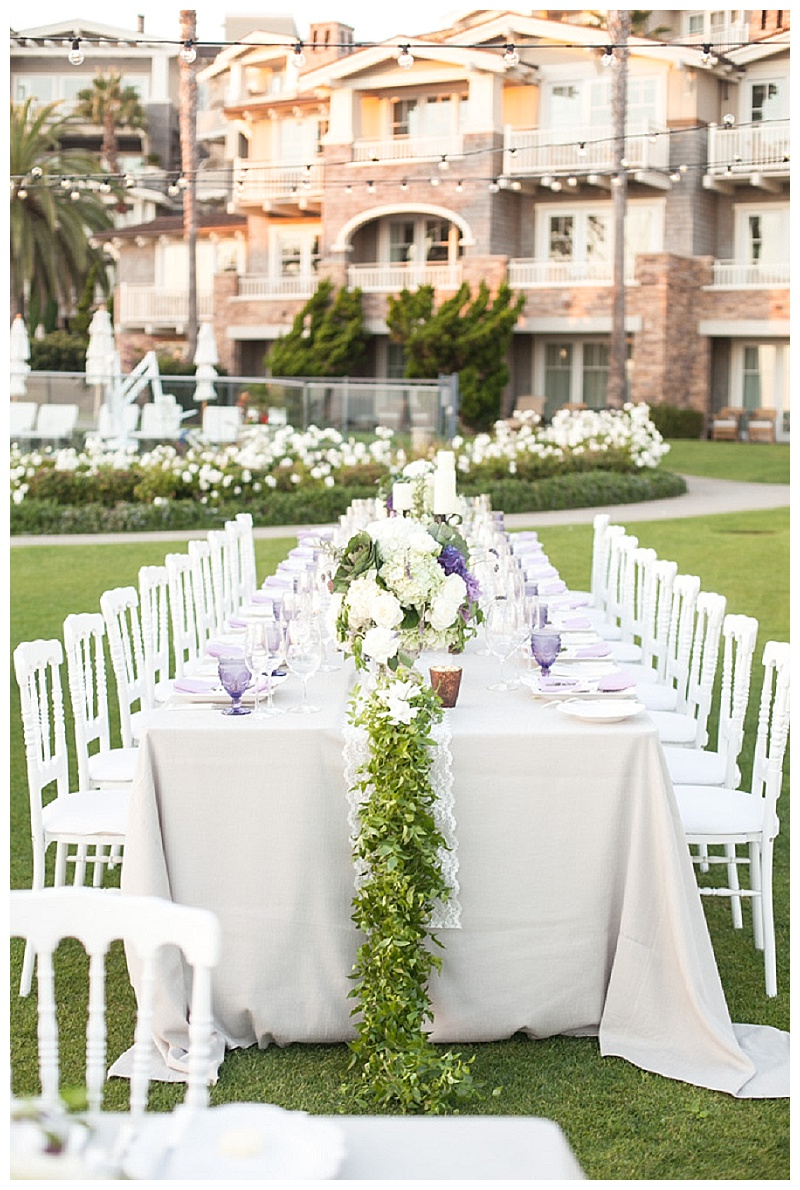 Montage Laguna Beach_Wedding_Kimberly & Arthur_032.jpg