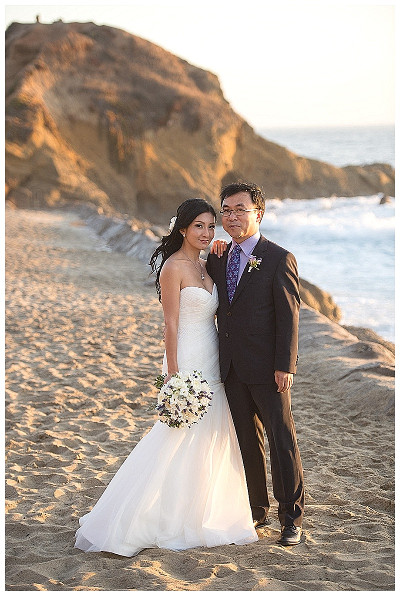 Montage Laguna Beach_Wedding_Kimberly & Arthur_035.jpg