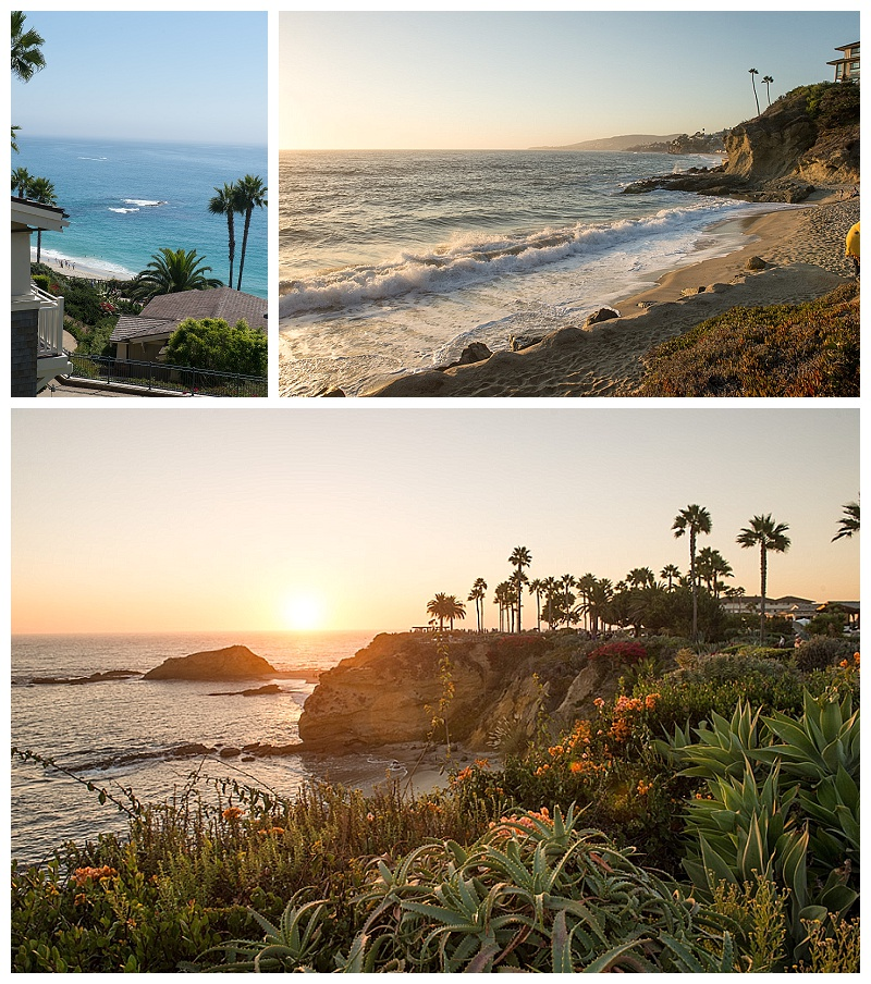 Montage Laguna Beach_Wedding_Kimberly & Arthur_036.jpg
